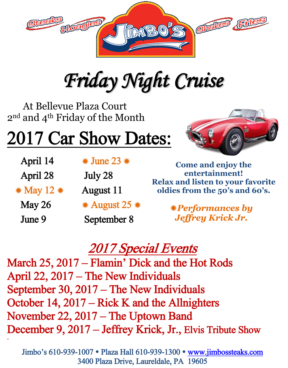 2017 Cruise Nights at Jimbos_1000